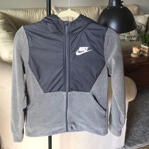NWOT Nike jacket